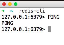 redis的安装与配置 - love3400wind - love3400wind的博客